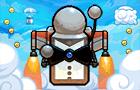 Rocket Bot
