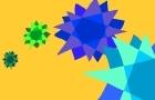 Dance Dance Polyhedron