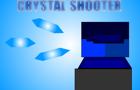 Cyrstal Shooter