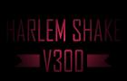 Harlem Shake V3000