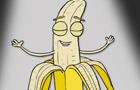 Banana Savior