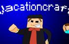 Vacationcraft