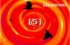 [s] ERR0RBOUND