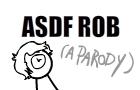 Ffiv: Asdf Rob