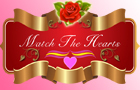Match The Hearts