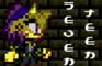 Sonic Syythe World 17