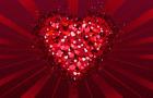 FFIV: Valentines Love