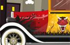Build ford tudor 1929