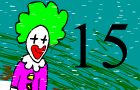 FFIV: SSX Tricky
