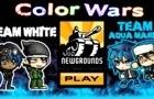 Jr Color Wars
