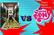 Gangnam Style vs MLP