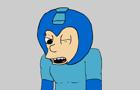Tales Of Mega-Man