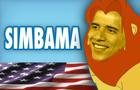 Simbama