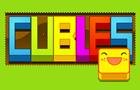 Cubles