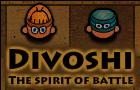 Divoshi