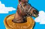 Horse Pie