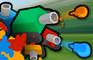 Color Tanks