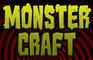MonsterCraft