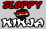 Sloppy Ninja - Demo