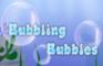 Bubbling Bubbles