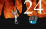 Ushanka & Wrench vs. Hell