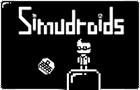 Simudroids