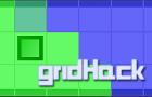 GridHack