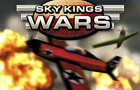 Sky Kings Wars