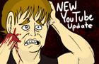 New YouTube Update