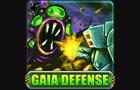 Gaia Defense