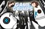 Game Grumps - Portal 2