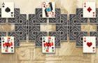 Palace Messenger Solitair