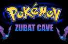 Pokemon Zubat Cave