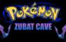Pokemon Zubat Cave