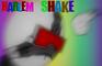 Madness HarlemShake