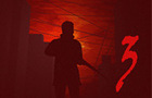 Zombie Night 3
