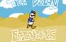 The Dolan Escapades