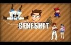 Geneshit 1