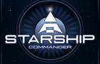 Starship Commander