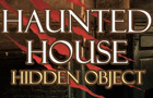 Hidden Object - Haunted