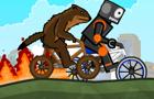CycloManiacs Epic
