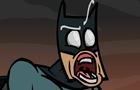 Bat-Dicks