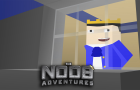 The Noob Adventures Episode 14