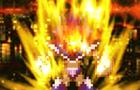 Chaos Emerald DX ep.1