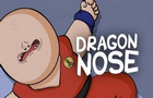 Dragon Noze