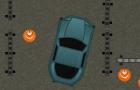 City Parking Level Pack