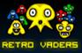 Retro Vaders