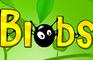 Sticky Blobs