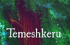 Temeshkeru