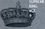 Supreme King Vol.9